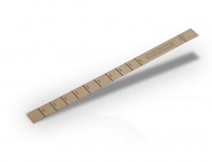 urine measuring tapes UM-1